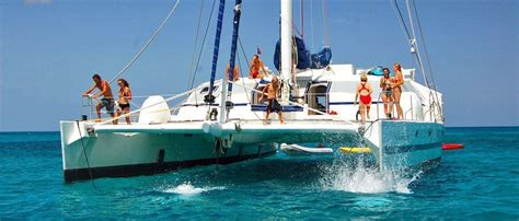 catamaran lunch cruise valencia valencia catamaran cruises cruise so good it makes