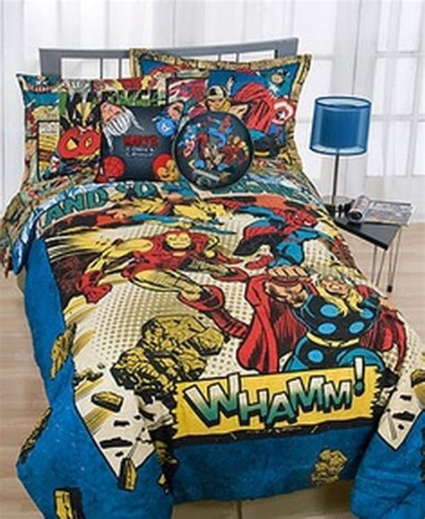 marvel superhero bedroom ideas kid stuff pinterest 81 best images about for my 6 years son on pinterest