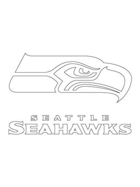 best 25 seahawks colors ideas on pinterest eagles