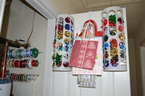 over the door pantry organizer ikea door hooks bag storage and command hooks on pinterest
