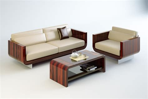 office sofa set sofa sets
