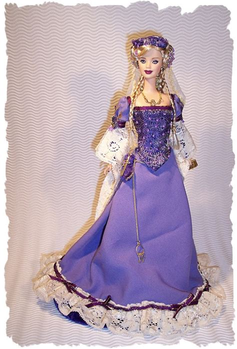 design doll library 259 best dolls fashion period before 1800 images on
