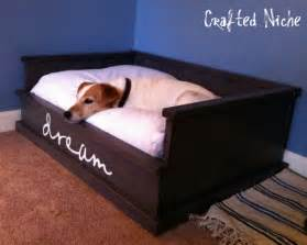 make a dog bed how to diy blog floorsave