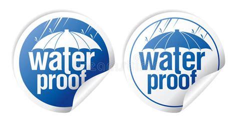 printable stickers waterproof waterproof stickers for bottles kamos sticker