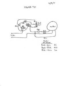 pedestal fan wiring diagram get free image about wiring diagram