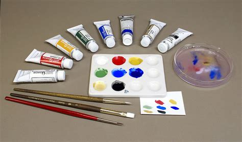 chalk paint wiki file gouache jpg wikimedia commons
