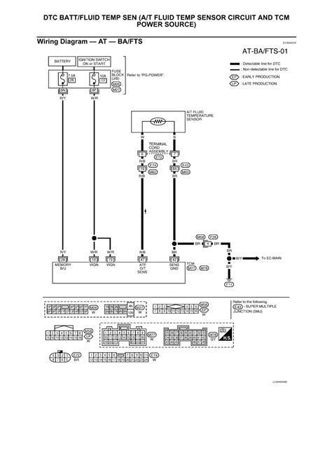 temperature switch wiring diagram ram truck wiring diagram