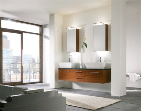 Modern Lighting For Bathroom Reducing The Risk Bathroom Design For Seniors Pivotech