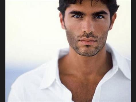 chicos latinos desnudo related keywords suggestions for hombres guapos latinos