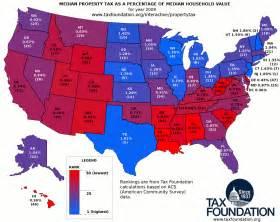 property tax lookup tool