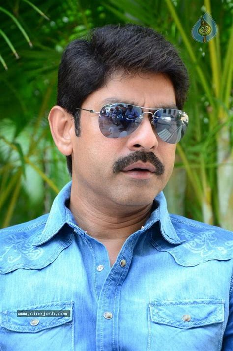 actor jagapathi babu height jagapathi babu net worth 2016 update bio age height