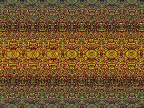imagenes ocultas en 3d muy bueno taringa estereogramas descubr 237 la imagen oculta 3d im 225 genes