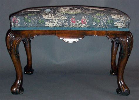 vintage benches for sale antique bench for sale 28 images antique mammy s bench