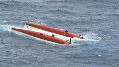 catamaran capsized australia atlantic 57 catamaran capsized page 7 cruisers