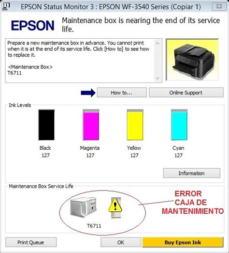 r230 resetter by orthotamine descargar epson reset l555 rar