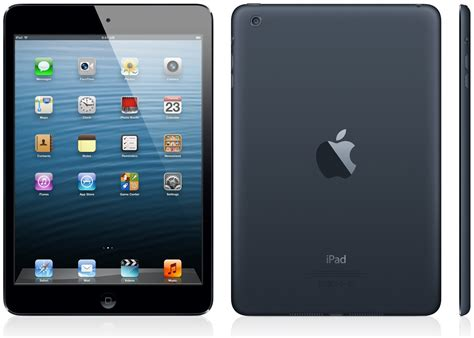 Air A1475 apple air 4g a1475 32gb specs and price phonegg