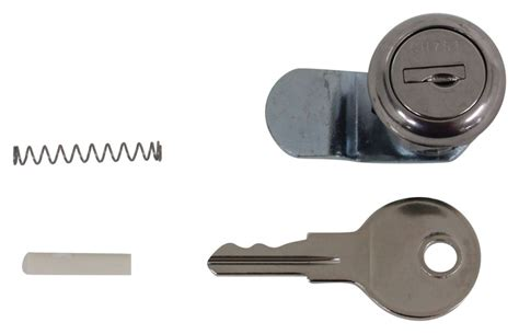 rv bathroom parts replacement door with lock for phoenix faucets exterior rv