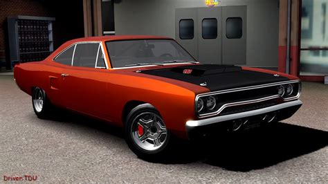 plymouth fc forum released drivertdu 1970 plymouth road runner f n f