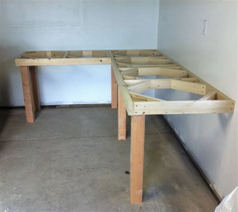 garage bench seat workbenches bench seat and garage on pinterest