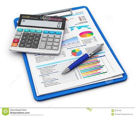 equilibrando las finanzas del negocio con las finanzas del hogar finanzas del negocio y concepto de contabilidad stock de