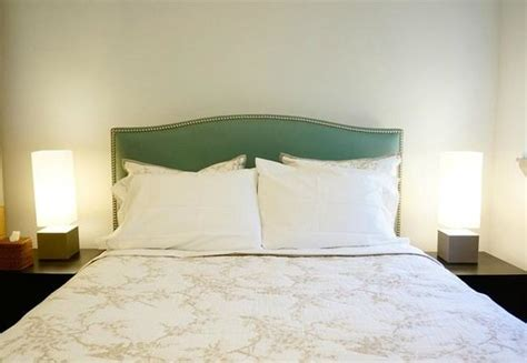 bed and breakfast new york city allie s inn bed and breakfast new york city updated