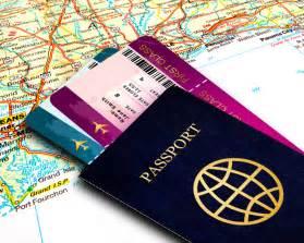consolato italiano inghilterra rinnovo passaporto londra ti spiego londra