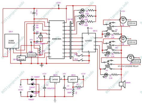 home lighting circuit design home automation wiring design house design ideas