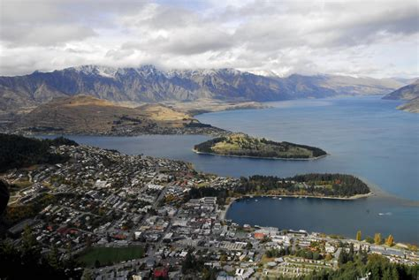new zealand job interview new zealand offers a free holiday and flights if you have