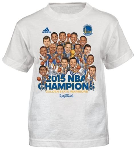 Tshirt 06 Alba Match Item 2015 golden state warriors chionship memorabilia guide