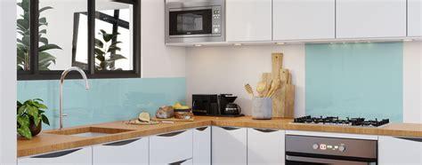 kitchen sink splashback genie splashbacks glass and acrylic splashbacks for