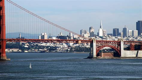 Mba Graduate Programs In San Francisco by Usf School Of Management San Francisco Business School