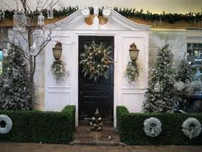 Outside Decorations by 30 Outdoor Decorations Decoholic