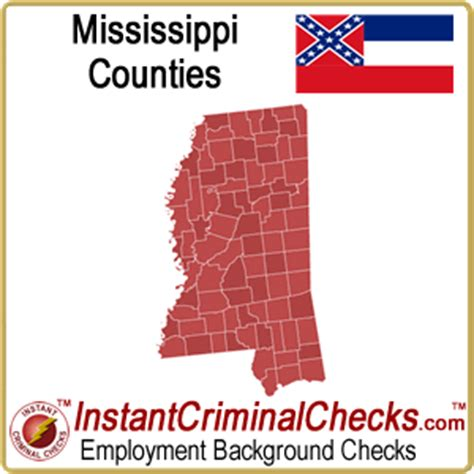 Check My Partners Criminal Record Mississippi Background Check Helpdeskz Community