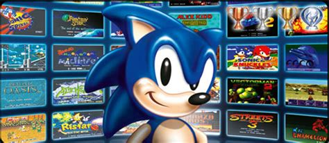sega cd emulator android sega cd emulator android 28 images 60 fps shining cd nvidia shield android tv play android