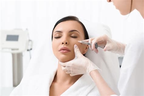 tips   youthful face national laser institute