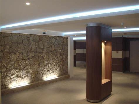 Habillage Pilier Interieur by 46 Ides Dimages De Decoration Pilier Interieur