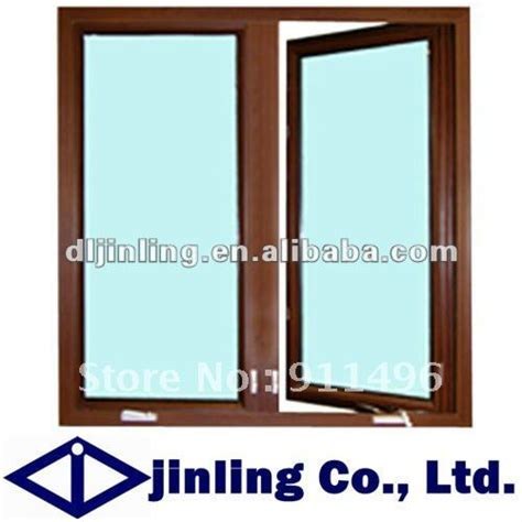 modern window frames designs www pixshark com images galleries with a bite aliexpress com buy wood grain modern aluminum window