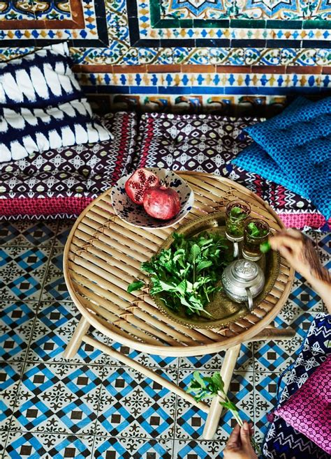 jassa collection 1000 images about boho gypsy hippie decor on pinterest