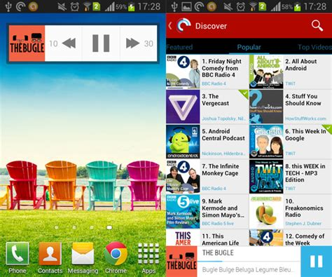 android podcast app pocket casts android podcast app aw center