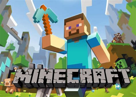 imagenes chidas para xbox microsoft actualiza minecraft para windows 10 y windows