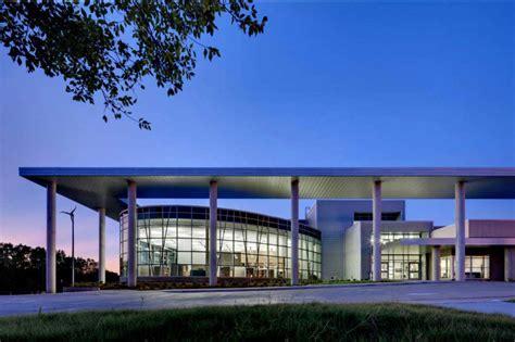 Floorplaner by Modern Schools Seth Architecture 2014