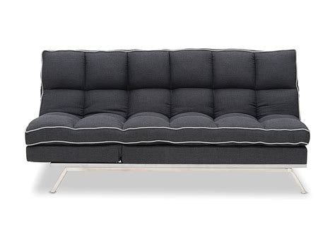 Amart Sofa Bed Luxury Fabric Click Clack Sofa Bed Amart Furniture