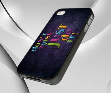 Nike Just Do It Black Iphone 4 4s 5 5s 5c 6 6s Plus nike smoke wallpapers wallpapersafari