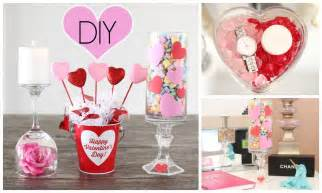 s day decor diy room decor for s day