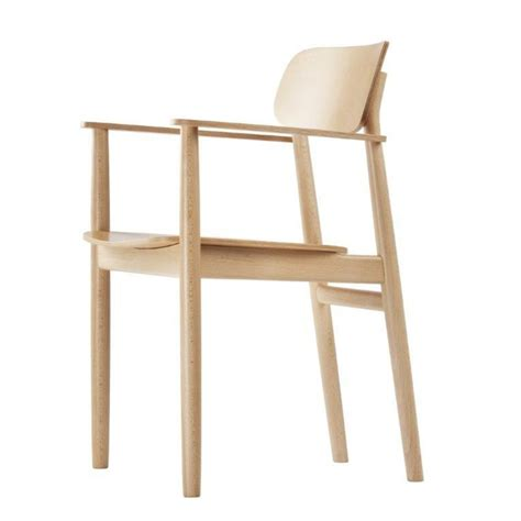 Thonet Stuhl by Thonet The Residents