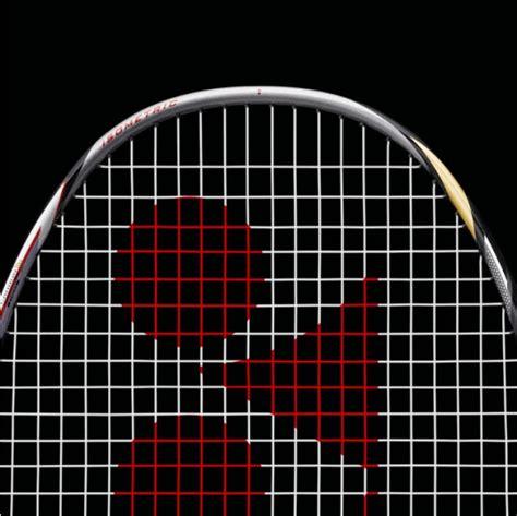 Raket Yonex Arcsaber 10 Taufik Hidayat racquet 2013 new yonex arcsaber 11 taufik hidayat