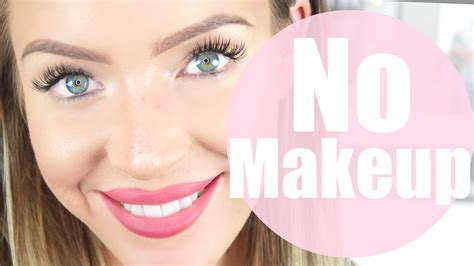 17 pretty makeup looks to try in 2016 allure how to look pretty with no makeup makeup tutorial
