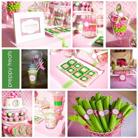 89 best images about baby shower ideas on