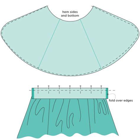 sewing pattern magic wrap skirt sponsored full coverage wrap skirt tutorial i still