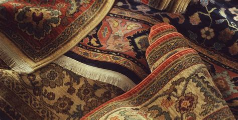 stores that sell rugs stores that sell rugs roselawnlutheran